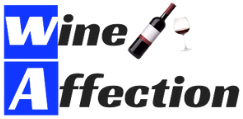 Wine Affection – Wine blog for all kind of wine explorers
