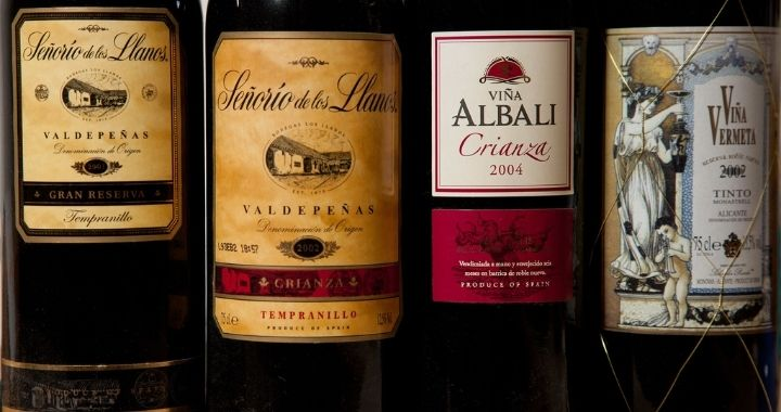 The Spanish Wine Industry And Its Unique Flavours
