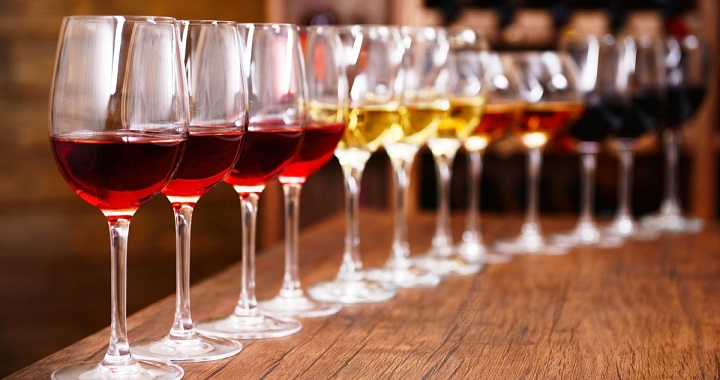 How to Be a Professional Wine Expert?